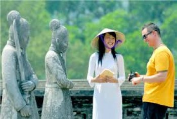 Mini Tour of Vietnam 6 Days / 5 Nights